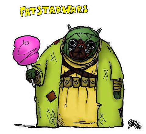 Star Wars - The Cool Weird Freaky Creepy Side of The Force - Page 6 Jjjjjj11