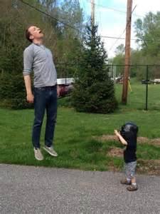 Happy Fathers Day Mmmmmm13