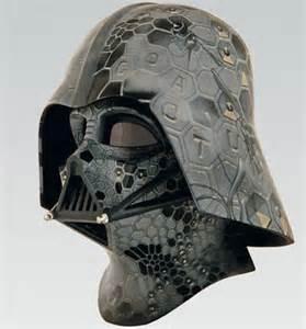 Star Wars - The Cool Weird Freaky Creepy Side of The Force - Page 6 Oooooo10