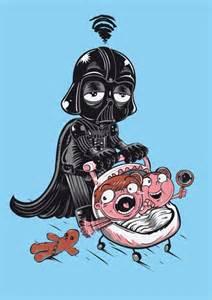 Happy Fathers Day Thca0r10