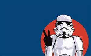Fake Stormtroopers?? - Page 2 Thca5s10