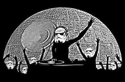 Star Wars - The Cool Weird Freaky Creepy Side of The Force - Page 6 Thcact10