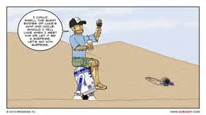 Star Wars - The Cool Weird Freaky Creepy Side of The Force - Page 5 Thcay810