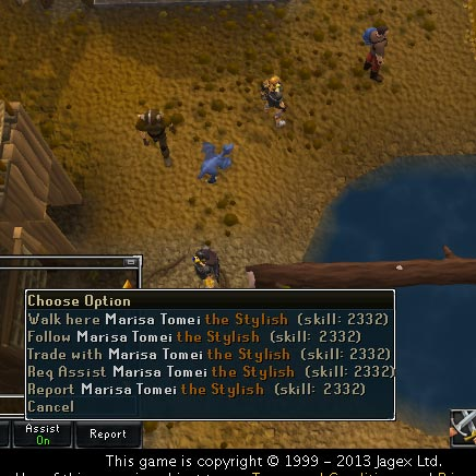 Celebrities on Runescape - Page 4 Mt10