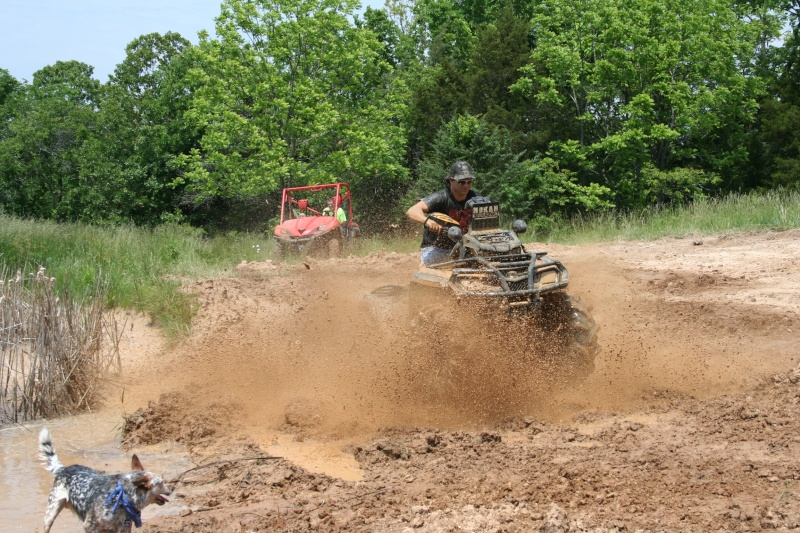 pictures from the weekend Skinne15