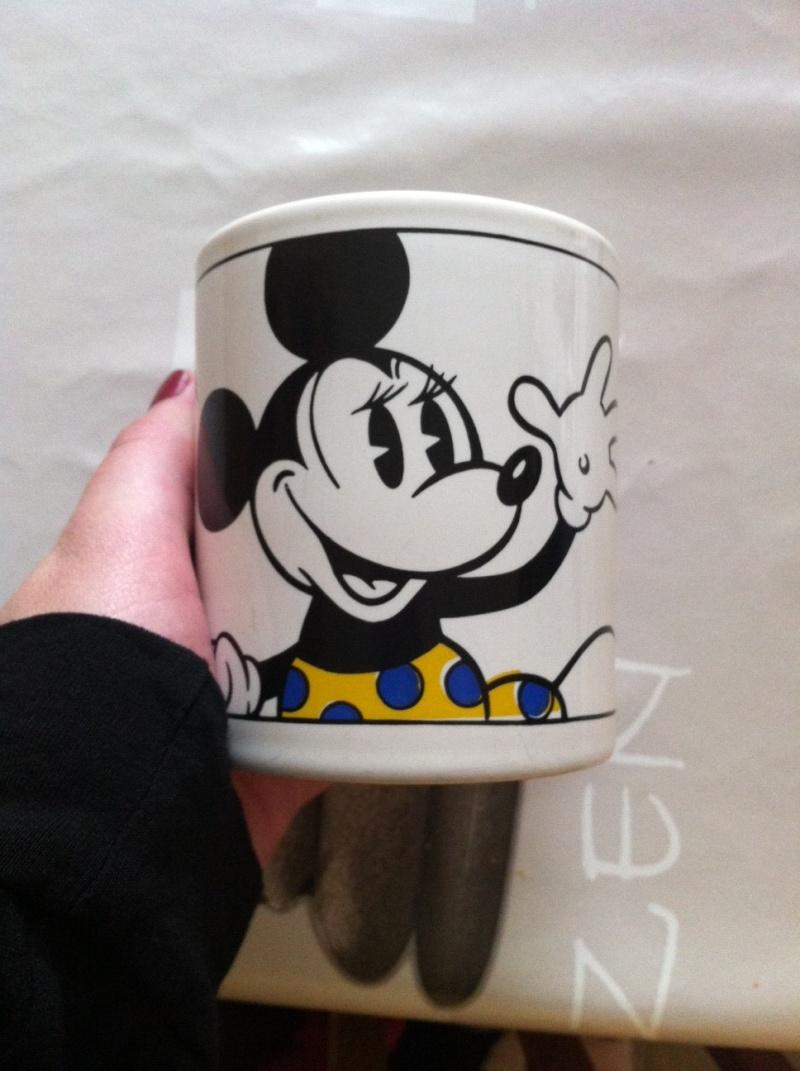Nos trouvailles Disney dans les vide-greniers - Page 3 Photo_13
