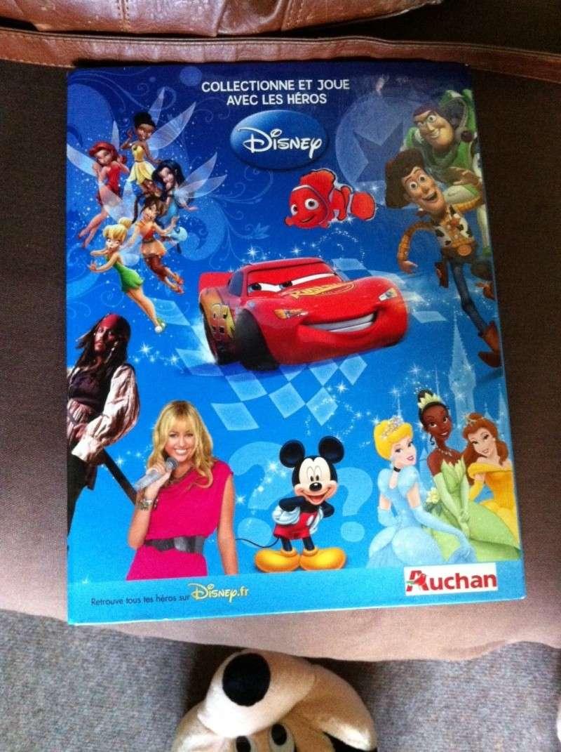 Nos trouvailles Disney dans les vide-greniers - Page 4 Photo_21