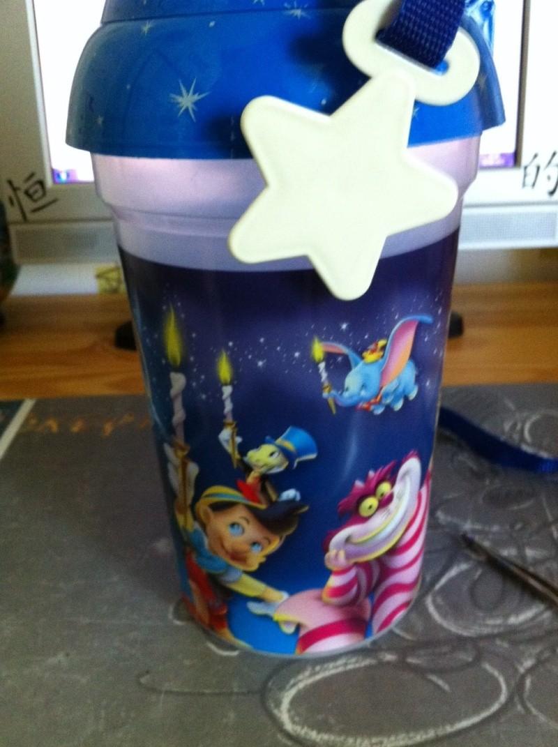 Nos trouvailles Disney dans les vide-greniers - Page 4 Photo_22