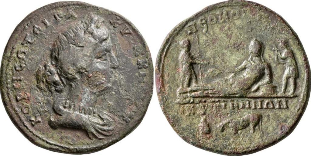 Leu Numismatik Web Auktion 6 Bildsc10