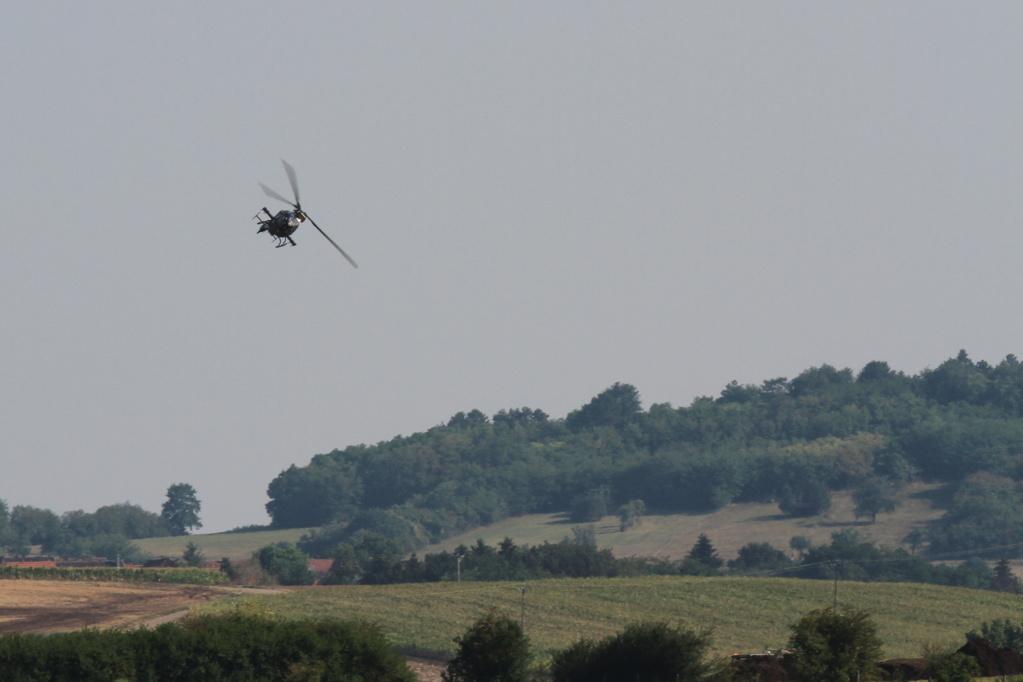 Vol Tactique en Plaine d'Alsace 03081810