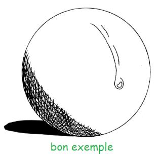 Ecrire un tutoriel pour le blog Bon_ex10