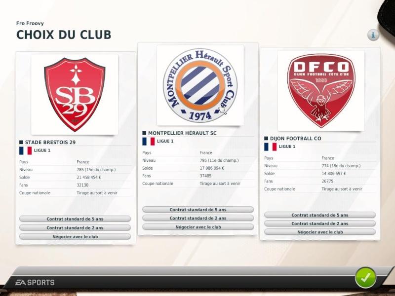 [*] [ LFP Manager 2012 ] Pré saison 2012-2013 2013_010