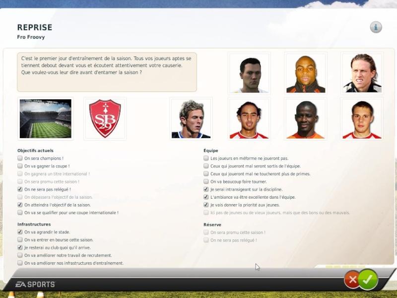 [*] [ LFP Manager 2012 ] Pré saison 2012-2013 2013_013