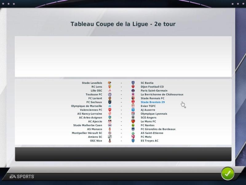 [*] [ LFP Manager 2012 ] Pré saison 2012-2013 2013_018