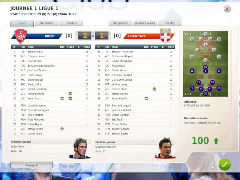 [*] [ LFP Manager 2012 ] Pré saison 2012-2013 2013_020