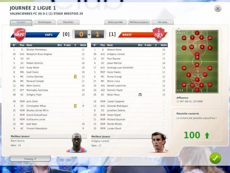 [*] [ LFP Manager 2012 ] Pré saison 2012-2013 2013_021
