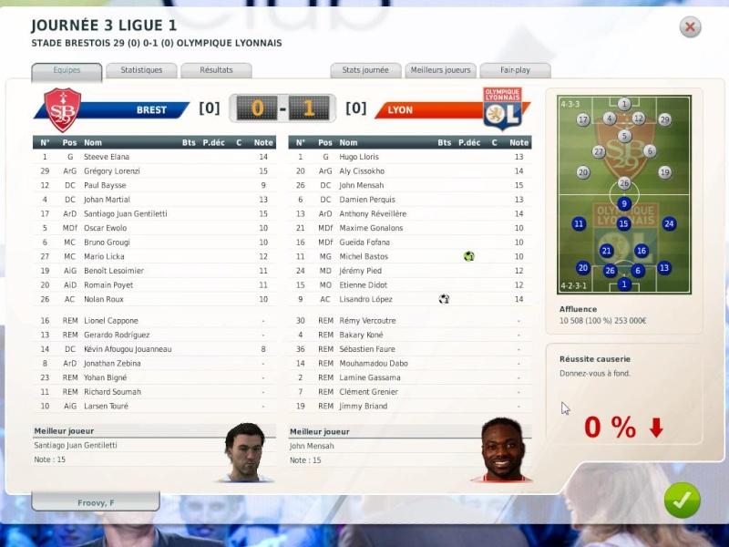 [*] [ LFP Manager 2012 ] Pré saison 2012-2013 2013_022