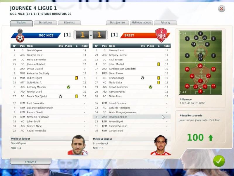 [*] [ LFP Manager 2012 ] Pré saison 2012-2013 2013_023
