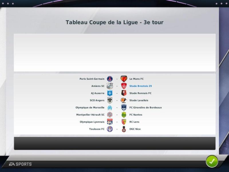 [*] [ LFP Manager 2012 ] Pré saison 2012-2013 2013_026
