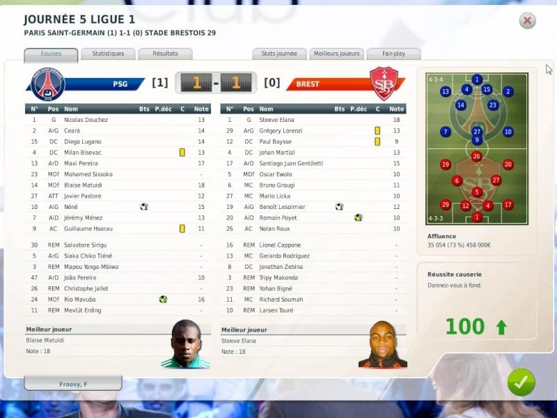 [*] [ LFP Manager 2012 ] Pré saison 2012-2013 2013_030