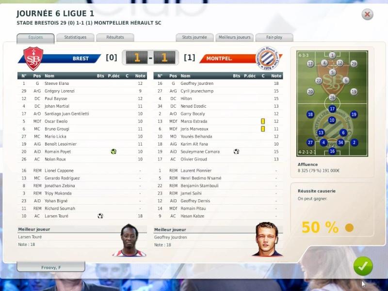 [*] [ LFP Manager 2012 ] Pré saison 2012-2013 2013_031