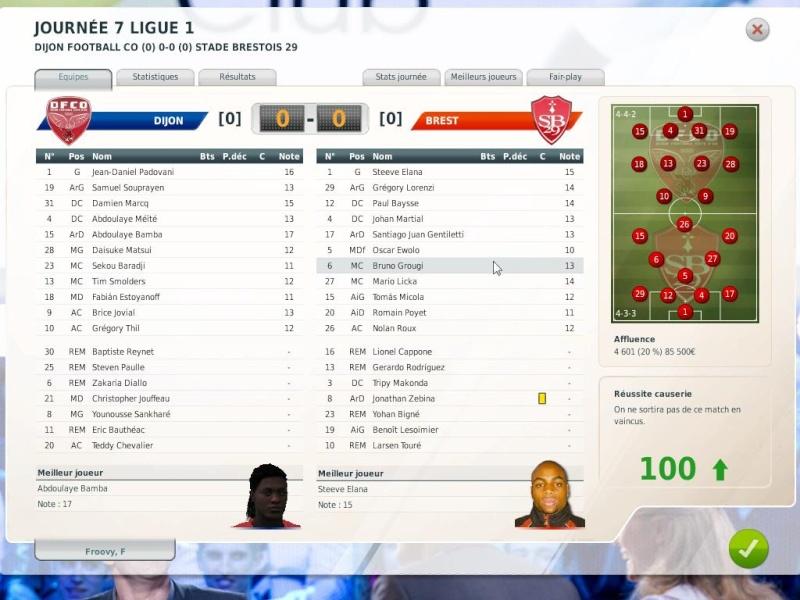 [*] [ LFP Manager 2012 ] Pré saison 2012-2013 2013_032
