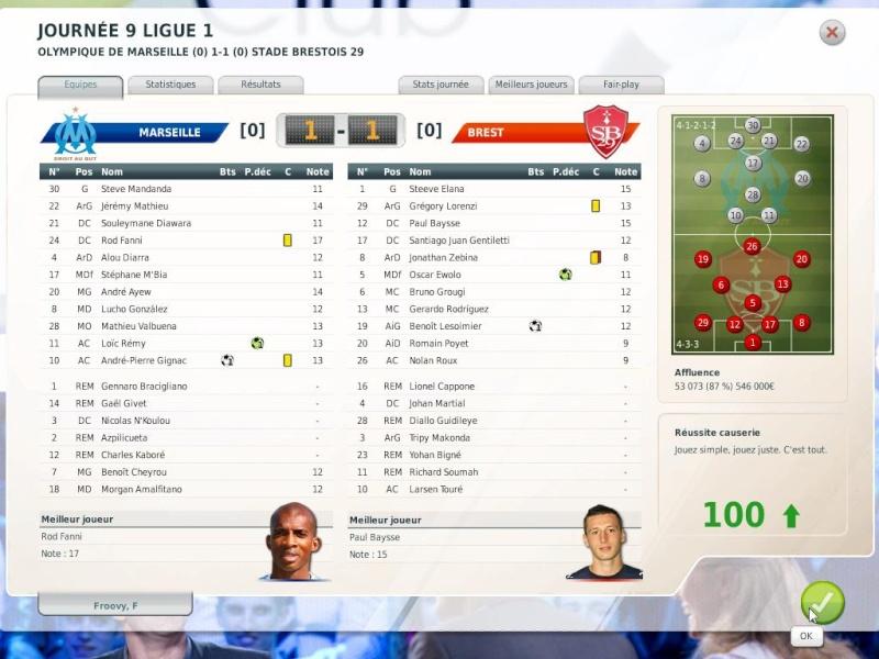 [*] [ LFP Manager 2012 ] Pré saison 2012-2013 2013_034