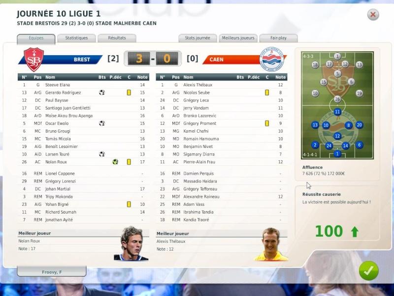 [*] [ LFP Manager 2012 ] Pré saison 2012-2013 2013_035
