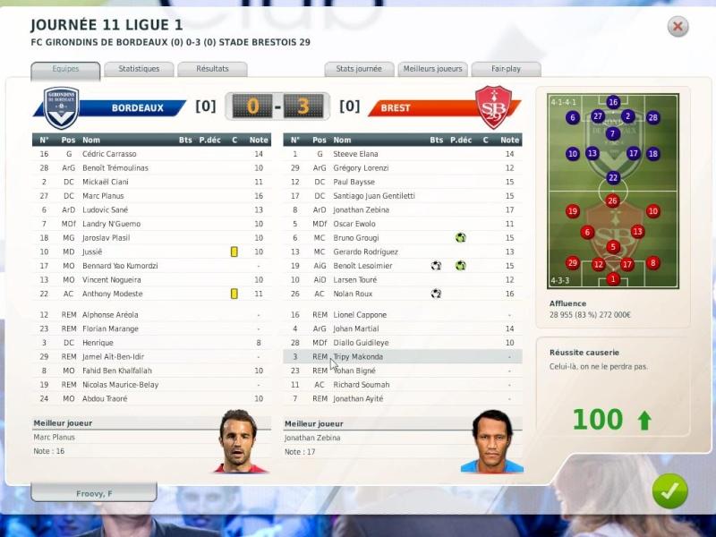 [*] [ LFP Manager 2012 ] Pré saison 2012-2013 2013_036