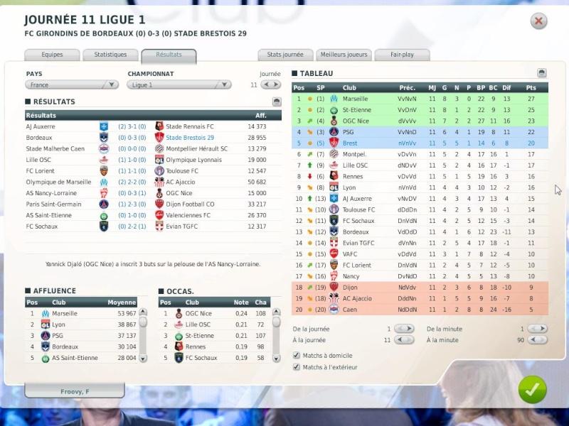 [*] [ LFP Manager 2012 ] Pré saison 2012-2013 2013_037