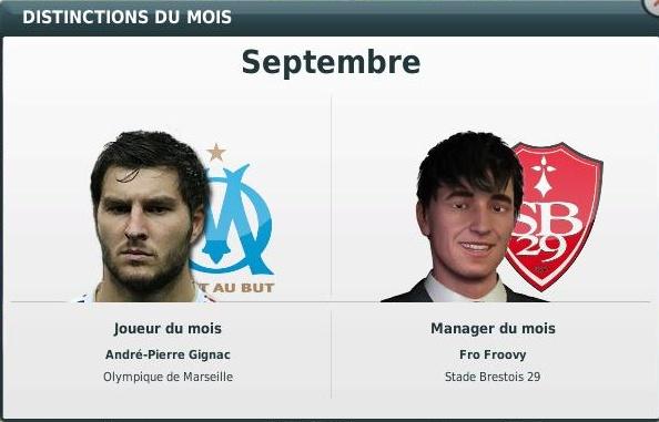 [*] [ LFP Manager 2012 ] Pré saison 2012-2013 2013_039