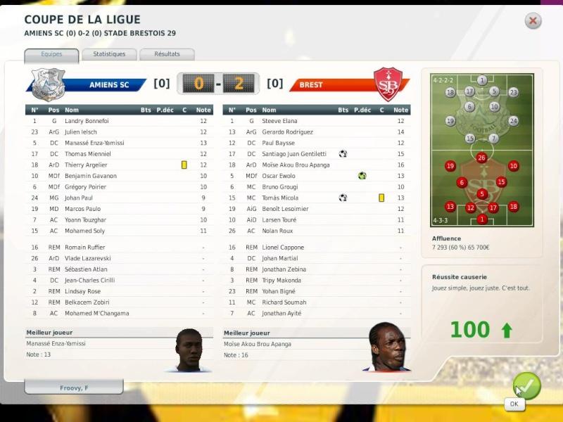 [*] [ LFP Manager 2012 ] Pré saison 2012-2013 2013_041
