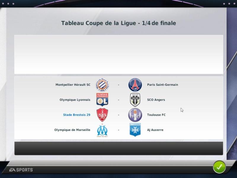 [*] [ LFP Manager 2012 ] Pré saison 2012-2013 2013_042