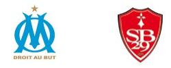 [*] [ LFP Manager 2012 ] Pré saison 2012-2013 Marsei10