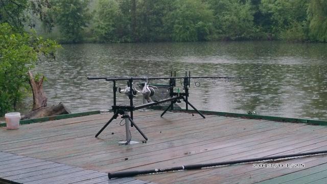 sortie de pêche dans la somme  File0021