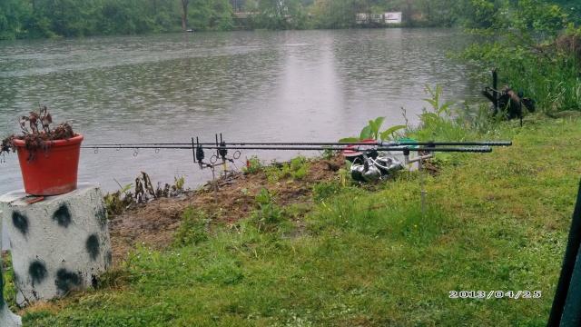 sortie de pêche dans la somme  File0022