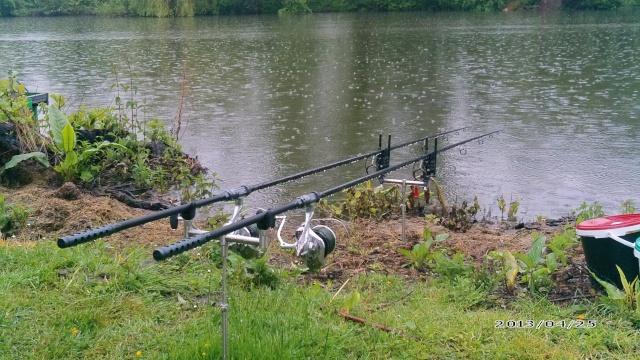 sortie de pêche dans la somme  File0024