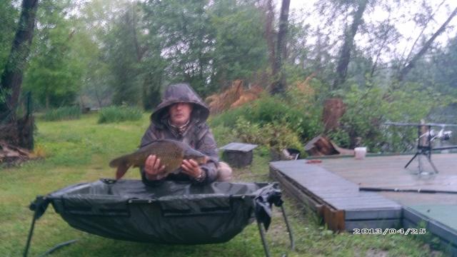 sortie de pêche dans la somme  File0026