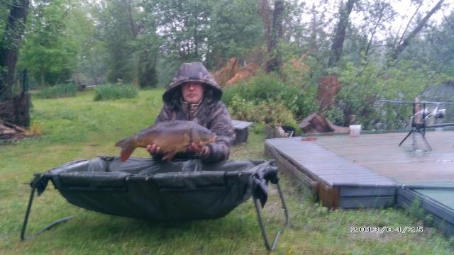 sortie de pêche dans la somme  File0027