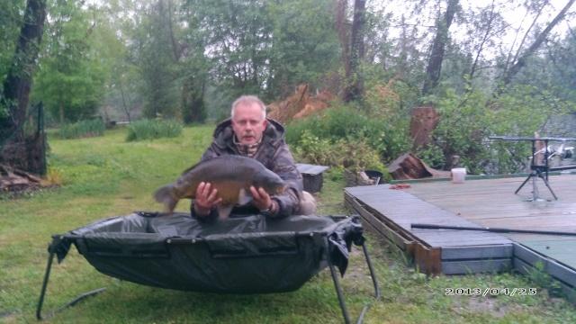 sortie de pêche dans la somme  File0028
