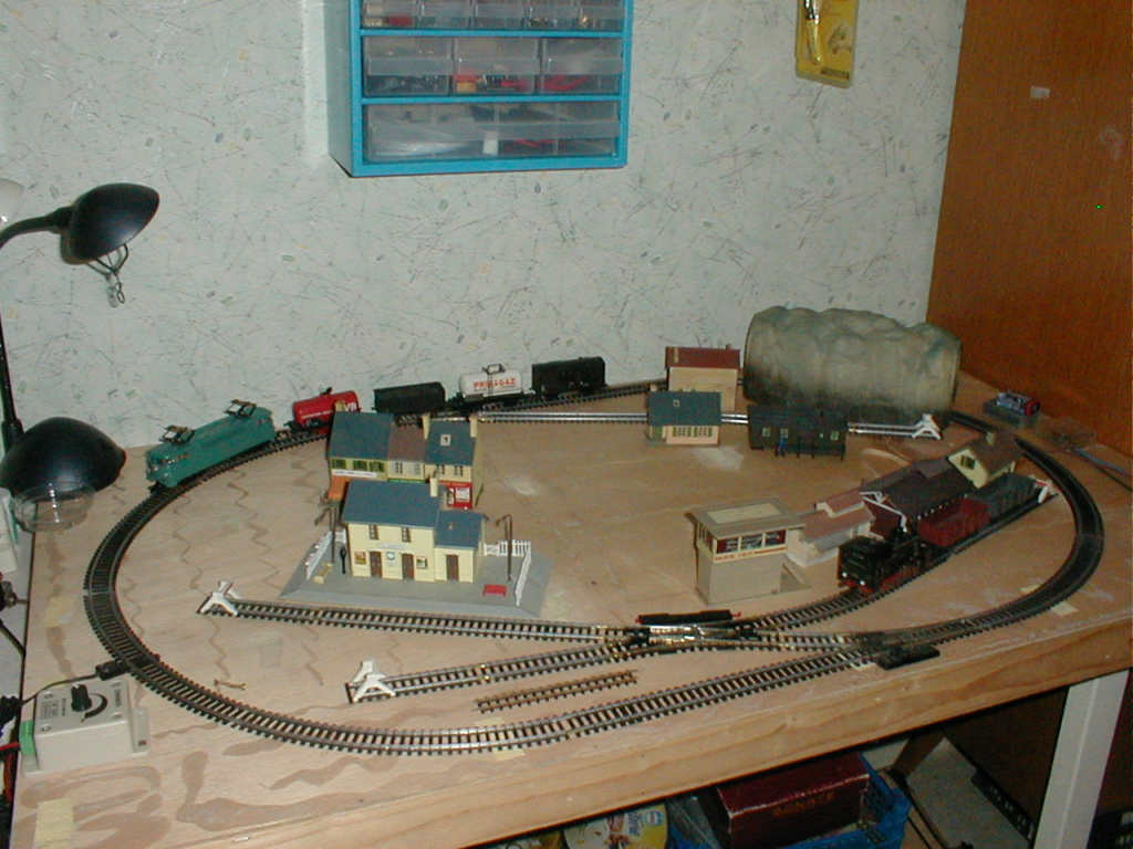 Les petits trains du Raboliot P1010143