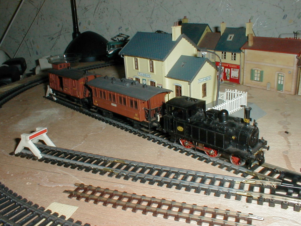 Les petits trains du Raboliot P1010144