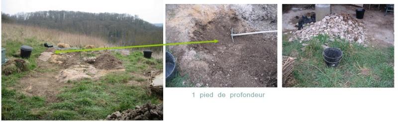 Le zigonnage de Keskékoz 2013 - Page 2 Potage12