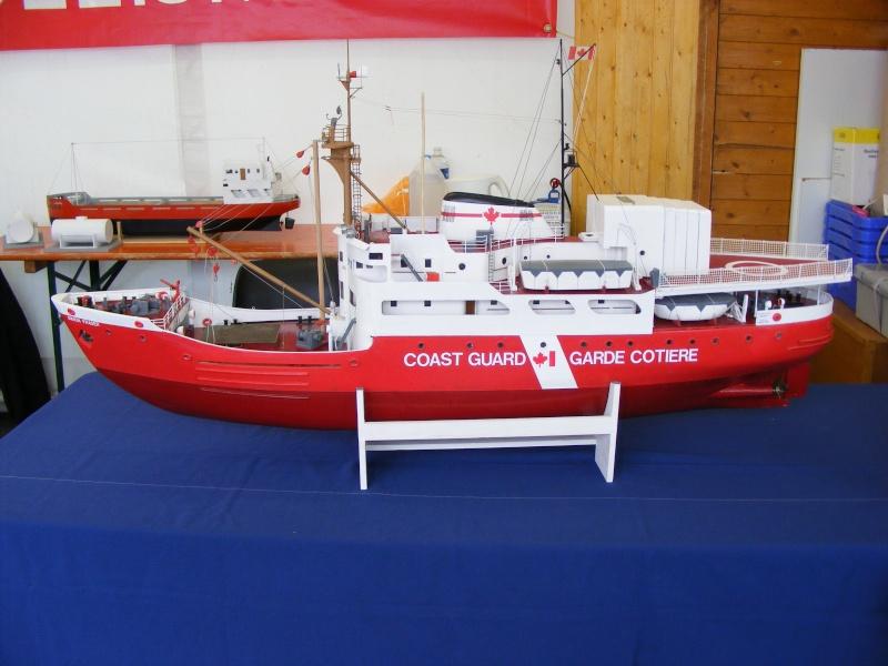 Escale à Dunkerque de voiliers  Voilie24