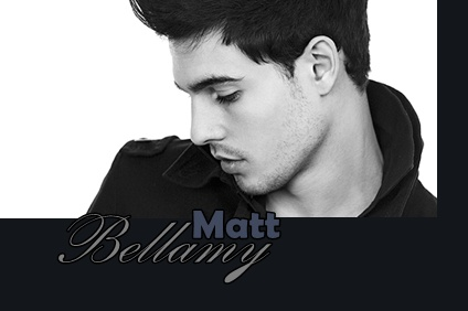 ¡ Primeros Awards de Mayo !  Matt_b10