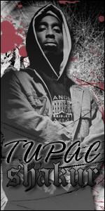 AOTW #3 [Voting] Tupac10