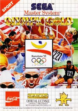 "Vos jeux ""plaisir coupable"" Olympi10"