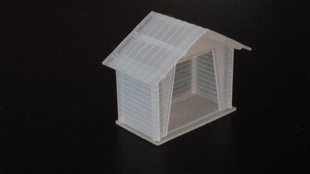 [TJ-Modeles] Accessoires de decor - Page 3 Tj-11311