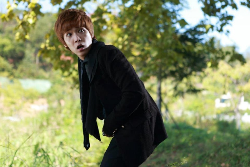 [NEWS] 130507 FT Island's Lee Hong Gi Rates His Acting 5 out of 10 46264_11