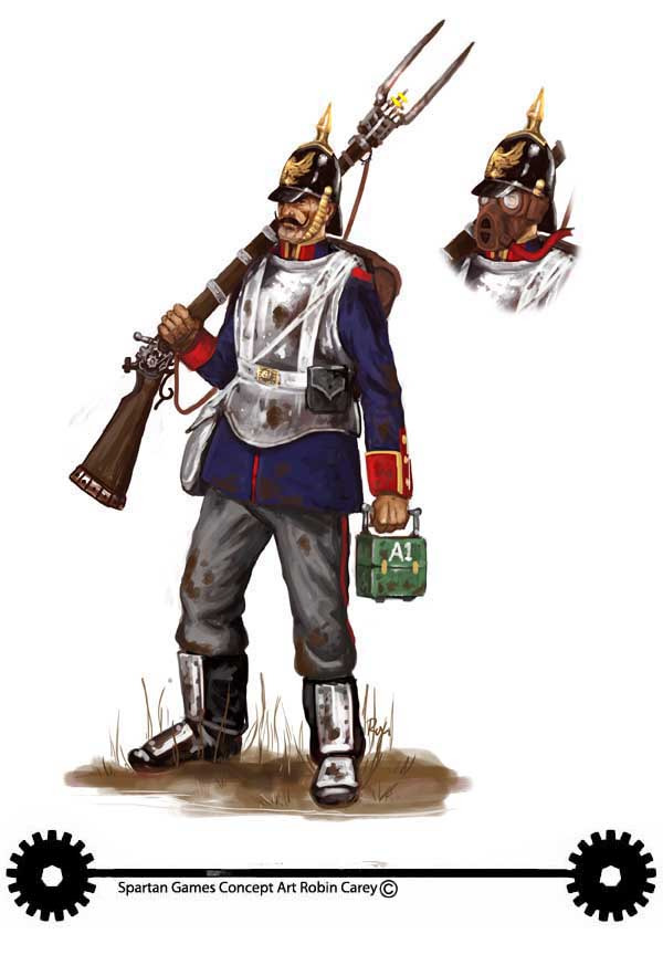 [Steampunk] Soldats Steampunk 978_ma10